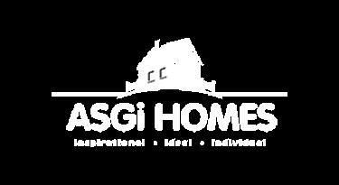 ASGi Homes