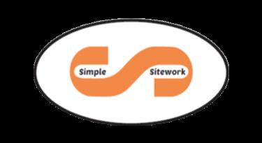 Simple Sitework