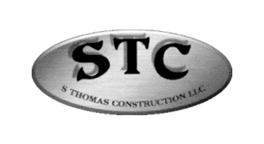 S Thomas Construction